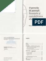 O pereche de pantofi finantele si contabilitatea afacerii.pdf