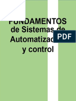 4.1.0 Fundamentocontrolautomatizacion.pdf