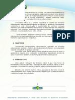 manual indoor - revisado.doc