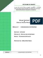 M04-APPROCHE_GLOBALE_ET_ENVIRONNEMENT_DE_L-ENTREPRISE_TER_TSGE_www.bac-ofppt.blogspot.com (2).pdf