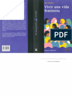 V19823- VIVIR UNA VIDA FEMINISTA  2 EN 1 M.M.pdf