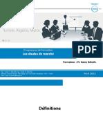 Formation_Etude_de_marche