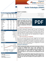 ICICIDIRECT_SterliteTechnologies_Q2FY11[1]