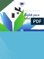 guia_educacao_para_empreendedorismo_2014_pt.pdf