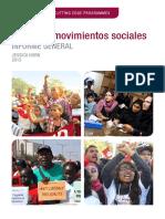 Género y movimientos sociales Informe general.pdf