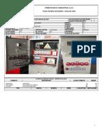 Tablero de Distribucion de Energia TD-EMTC29.pdf