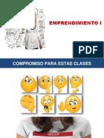 EMPRENDER EMPRENDEDOR EMPRESARIO (1).pptx