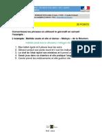 pdf2-gerundio-frances-FRANCAIS-ANZO.pdf