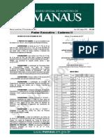 DOM 4216 27.09.2017 CAD 2.pdf