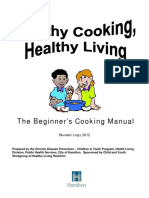 TheBeginnersCookingManual2012.pdf