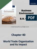543_33_powerpoint-slidesChap_40_Business_Environment.pptx