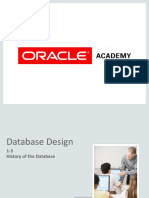 DD_1_3_History of the Database