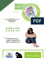 PENDKES HDR