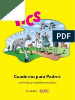 Cuaderno_para_Padres.pdf