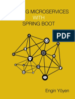building-microservices-with-spring-boot-sample