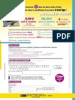 Cles Pour Le Train Miniature 2020-01-02