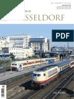 Eisenbahn Journal Sonder 1 2020