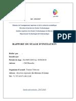 Exp-5-rapport-tunisie-TELECOM.docx