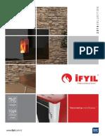 ifyil katalog eng 2017