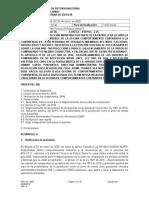 ACTA DE CNPC GUIA 005 DICIEMBRE.docx
