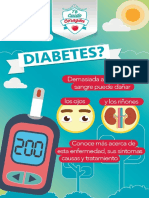 Libro_Diabetes.pdf