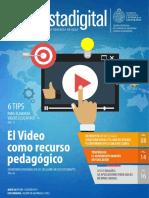 revista_costadigital