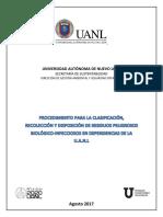 Procedimiento-para-la-clasificación-recolección-y-disposición-de-residuos-peligrosos-biológico-infecciosos-en-dependencias-de-la-UANL