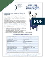 i150-Product-Line-Card-SP.pdf