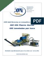 10K-Alluvial-Plant-SP