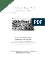 Separata 14 - 2009.pdf