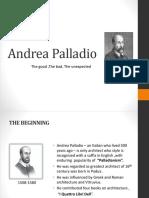 Andrea Palladio - Copy.pptx