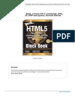 9789351199076-html-5-black-book-covers-css-3-javascript-xml-xh-ebook (1).pdf