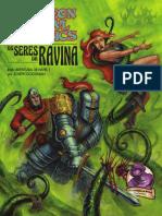 DCC68-Os-Seres-da-Ravina-v.1-digital