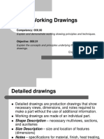 Unit E-Working_Drawings