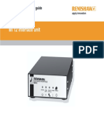 Installation and Users Guide_ MI 12 Interface Unit