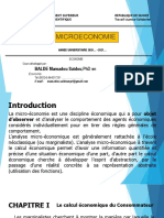 Micro diapo.pdf