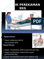 270120 Teknik Perekaman EKG new