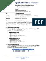 INFORMES MONTE MAQUINARIA_2020