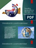 Desafíos geopolíticos del siglo XXI.pptx
