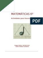 matematicas_6