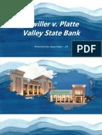 Platte Valley State Bank.pptx