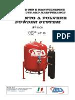 Manual sistema de Polvo  IFP1000.pdf