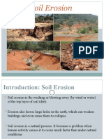 soilerosion-140116045604-phpapp01