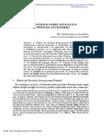 30079-27182-1-PB.pdf