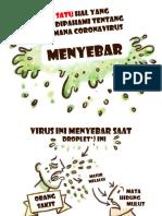 Coronavirus Awam