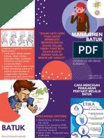 MANAJEMEN BATUK.pdf