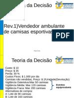 TEORIA DA DECISÃO.pdf