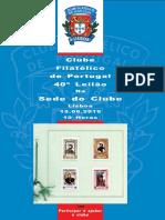 Leilão 40A