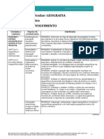 04_ORIG-PROJGEO8-MD-PD-1BIM-2020.docx