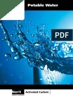 norit_ac_potable_water_brochure